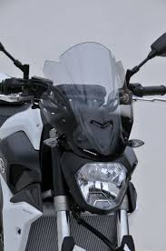 motorcycle accessories 432 best needed w bike images on pinterest motorcycle