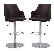 awesome bar height patio furniture clearance home design very nice