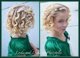 body wrap hairstyle locks and locks of hairstyles quick and easy video tutorials