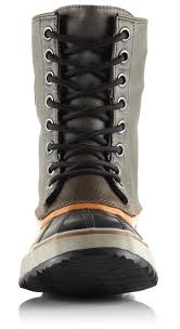 sorel men s 1964 premium t winter boots école nationale