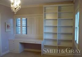 Made Bookcase Bookcases U0026 Display Cabinets U2013 Smith U0026 Gray