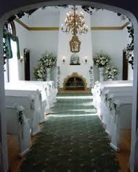 detroit wedding bands 433 best weddingvenues in metropolitan detroit images on