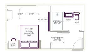 small bedroom floor plans small bedroom layout plan serviette club