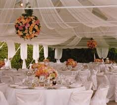 white tent rentals tent rentals st george party rentals in southern utah
