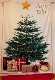 the 25 best ikea christmas ideas on pinterest ikea christmas