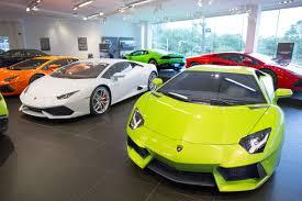 car sales lamborghini luxury car sales adelaide car dealers arizona luxury car