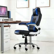 ergonomic reclining chair u2013 new synth