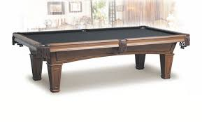 pool table chicago new used billiard pool tables mover refelt