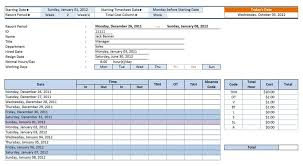 project management tracking templates free excel and hourly