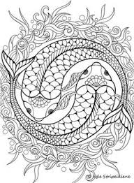 design coloring pages amazingly exquisite free printable coloring pages of flowers