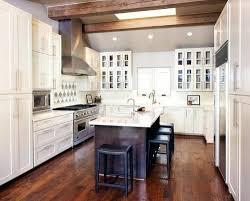 split level kitchen ideas split level kitchen remodel charming remodel split level home 70s
