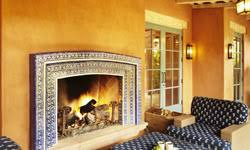 5 tips to install a fireplace on your deck howstuffworks