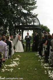 wedding venues harrisburg pa 41 best venue search images on wedding venues