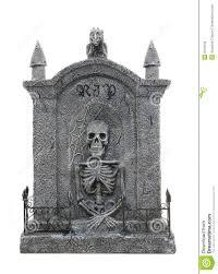 halloween tombstones nikitaland tombstones outlines headstones
