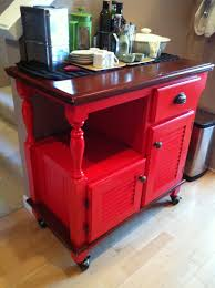 mobile kitchen island drawers mobile kitchen sink units mobile