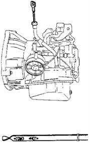 2001 hyundai tiburon transmission problems 2000 hyundai tiburon automatic transmission problems fixya