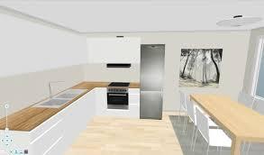 küche planen kostenlos die besten 25 küchenplanung ideen auf ikea