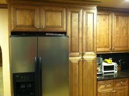 las vegas kitchen cabinets kitchen cabinets las vegas by a u0026m