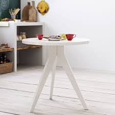Diy Bistro Table Nice Diy Bistro Table With Diy Table Projects Finelymade Furniture
