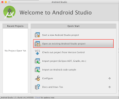 android studio 1 5 tutorial for beginners pdf android networking tutorial getting started