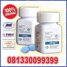 obat kuat viagra usa 100mg asli atasi ejekulasi dini