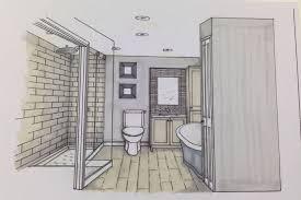 complete bathroom renovation renovation of bathroom bangalore complete bathroom remodel