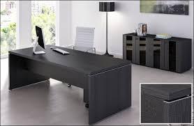 mobilier de bureau haut de gamme mobilier de bureau direction haut de gamme petit bureau design