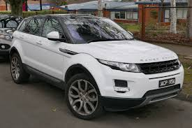 land rover evoque custom file 2014 land rover range rover evoque l538 my15 sd4 pure tech