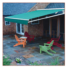 Nulmage Awnings Ct Retractable Awnings Awnings Of Eastern Connecticut