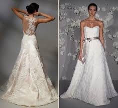 wedding dresses az discount wedding dresses arizona best wedding dress 2017