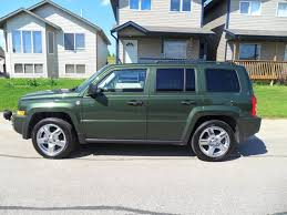 aftermarket wheels for jeep wrangler patriot tire combination photographs jeep patriot forums