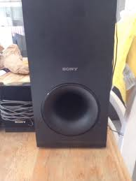 sony home theater surround sound system sony home theatre surround sound system in falls road belfast