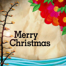best christmas cards 50 best christmas greeting card designs and ideas for your inspiration