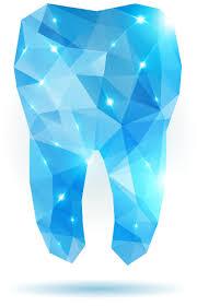 dentist houston tx edge dental justin lai dds