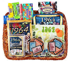 anniversary gift baskets best 25 anniversary gift baskets ideas on anniversary