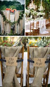 119 best head wedding table images on pinterest wedding tables