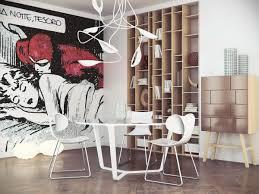 Home Interior Wall Art by 10 Unusual Wall Art Ideas