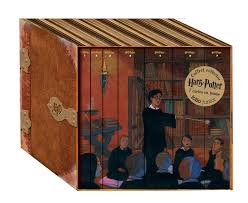 regarder harry potter et la chambre des secrets en ekhorizon littérature harry potter réflexions sur les titres