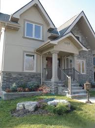 exterior stone house home design new beautiful in exterior stone