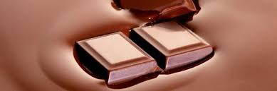 Top 10 Chocolate Bars In The World The Top 10 Chocoholic Countries Luxuo