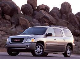gmc envoy related images start 350 weili automotive network