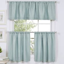 Kitchen Tier Curtains by Kitchen Window Curtains Canada Caurora Com Just All About Windows