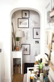 apartment entryway decorating ideas small entryway decorating ideas best small spaces studio