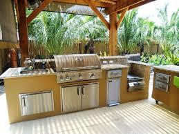26 mindblowing outdoor kitchen cabinet ideas interiorsherpa