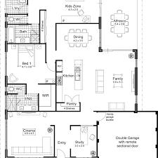 garrison house plans garrison house plans bin laden lived in ornate house award winning