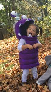 monsters inc halloween costumes adults best 25 boo monsters inc costume ideas only on pinterest funny