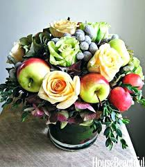 fall flower arrangements fall silk flower arrangements fijc info