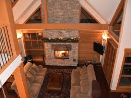 4 or 5 br large luxurious mountain retreat vrbo