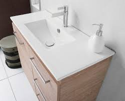 Bathroom Vanity Perth by Adp Vanities See More