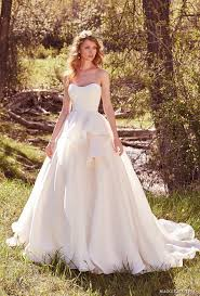clean wedding dress wedding dress trends for 2017 part 2 crazyforus